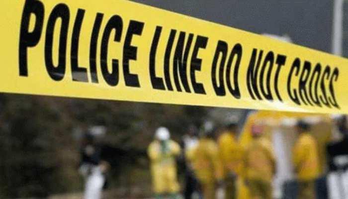 अनोखी ट्रिक! NASA की सैटेलाइट का डर दिखाकर Delhi Police ने कबूल करवाया मर्डर, दो आरोपी गिरफ्तार