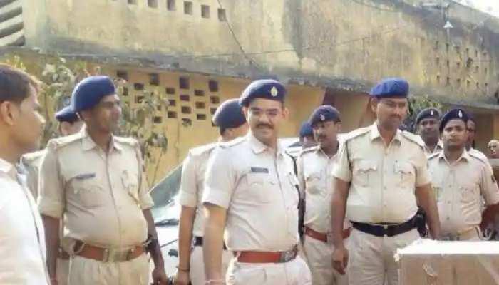 SHO अश्विनी कुमार मामले में तीन और अपराधी गिरफ्तार, बेटी ने की CBI जांच की मांग