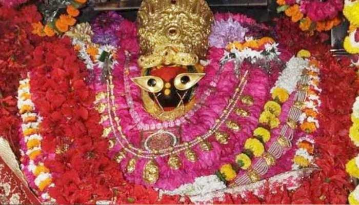 Night Curfew: माता विंध्यवासिनी के भक्तों के लिए बड़ी खबर, अब मंदिर में इस तरह मिलेगा प्रवेश