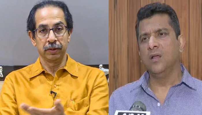 Maharashtra में कोरोना केस पर उद्धव ठाकरे के मंत्री का तंज, बोले- चुनावी राज्यों में मामले कम क्यों; कराएंगे जांच