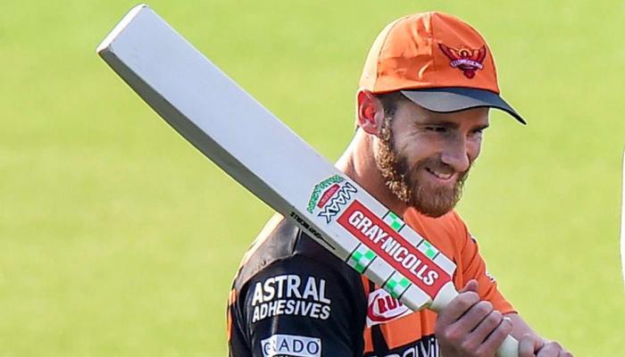 IPL 2021: Kane Williamson को क्यों किया गया टीम से बाहर? SRH के कोच ने खोला राज