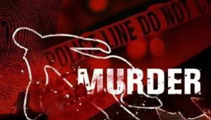 'बहन की रक्षा' में भाई बना हत्यारा, चाकू से गोदकर की बस कर्मी की हत्या