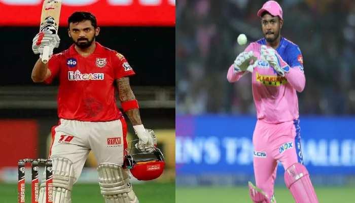 Rajasthan Royals vs Punjab Kings Preview: पिंक आर्मी के सामने होंगे पंजाब के किंग्स, जानिये कौन पड़ेगा भारी