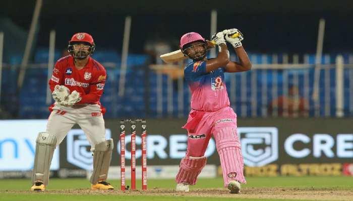 IPL 2021: आज Punjab Kings की टक्कर Rajasthan Royals से, ये खिलाड़ी पलट सकते हैं मैच का पासा