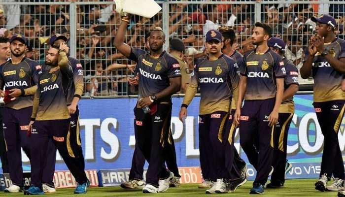 IPL 2021: किंग खान की KKR ने पूरा किया जीत का शतक, इन बड़ी टीमों को पछाड़ा