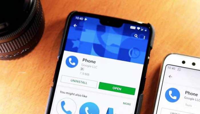 ਹੁਣ Unknown ਨੰਬਰ ਦੀ ਕਾਲ ਆਪੇ ਹੋ ਜਾਵੇਗੀ ਰਿਕਾਰਡ,ਇਸ ਤਰ੍ਹਾਂ Google Phone App ਦਾ  ਨਵਾਂ ਫੀਚਰ ਕਰੋ ਡਾਊਨਲੋਡ