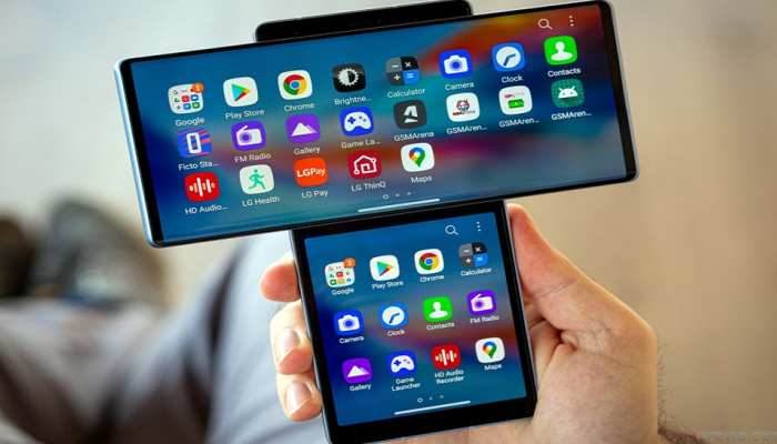30 हजार में खरीदें 70 हजार रुपये का Dual Screen फोन, कभी नहीं मिलेगी ऐसी छूट