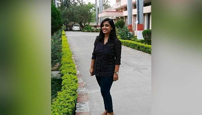 UPPSC Topper: जामिया की Sanchita Sharma ने किया टॉप, JMI के 5 छात्रों ने मारी बाजी