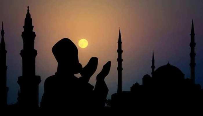 Delhi समेत देश के कई हिस्सों में नजर नहीं आया Ramadan का चांद, 14 अप्रैल को होगा पहला रोजा