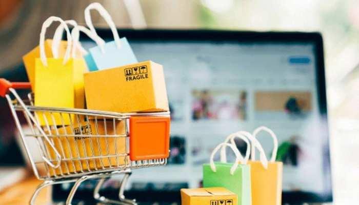 E-Commerce ਸਾਈਟਸ ਤੋਂ ਮਿਲਣ ਵਾਲੇ ਪ੍ਰੋਡਕਟਸ ਅਸਲੀ ਹਨ ਜਾਂ ਨਕਲੀ ਇਸ ਤਰ੍ਹਾਂ ਕਰੋ ਪਤਾ