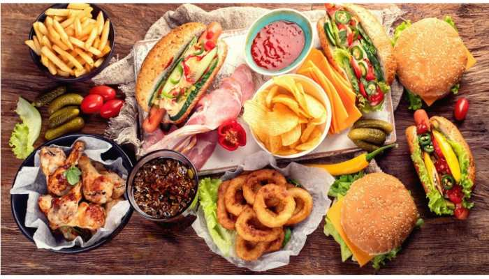 foods that decrease immunity worst foods for health amid coronavirus in india