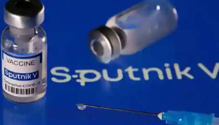 देश में लगने वाली तीसरी वैक्सीन होगी Sputnik V, जानिए असर और कीमत समेत बाकी डिटेल