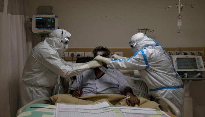 UK: क्या कुछ कैंसर रोगियों का मददगार बना Coronavirus, जानिए क्यों उठा सवाल