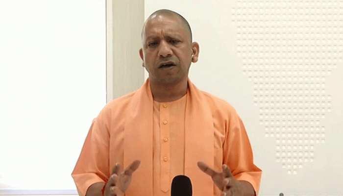 CM योगी आदित्यनाथ ने दी रमज़ान की शुभकामनाएं, मुसलमानों से की यह अपील
