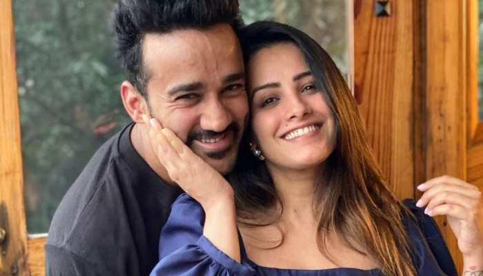 Happy B'Day: रोहित रेड्डी से पहले इन पर जान छिड़कती थीं अनिता हसनंदानी, इस कारण नहीं चला रिश्ता