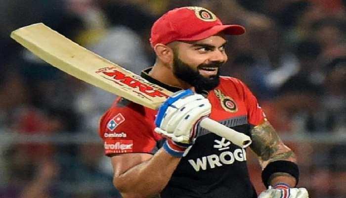RCB के खिलाड़ी का खुलासा, ऑस्ट्रेलिया दौरे से ही IPL ताड़ रहे थे विराट कोहली
