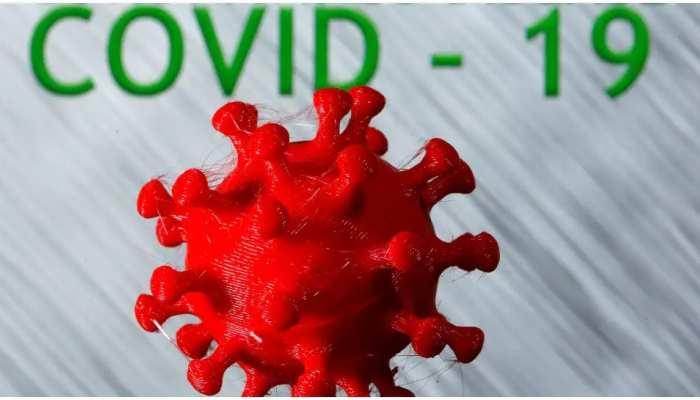 COVID-19 से बिगड़ रहे है हालात, झारखंड में एक दिन में 29 मरीजों की मौत
