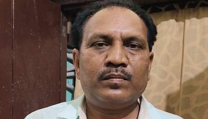 Muzaffarpur : SSB टीम के हाथ लगी बड़ी सफलता, सालों से फरार नक्सली गिरफ्तार