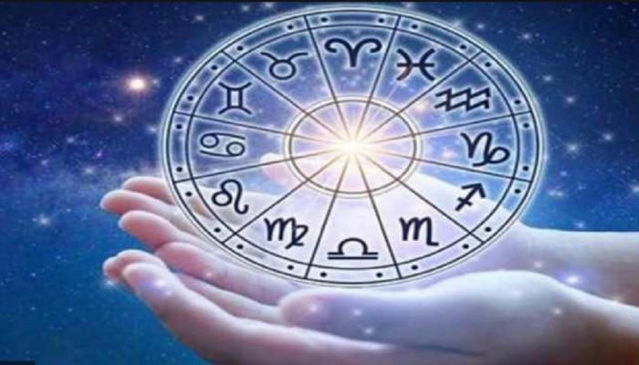 Horoscope 15 April 2021: ଜାଣନ୍ତୁ କେଉଁ ମାନଙ୍କ ପାଇଁ ଶୁଭ ରହିବ ଗୁରୁବାର