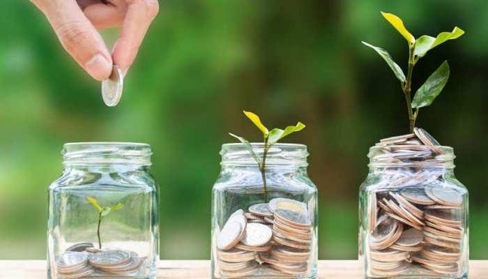 इन बचत योजनाओं में कीजिए निवेश और बनाइए अपना भविष्य सुरक्षित
