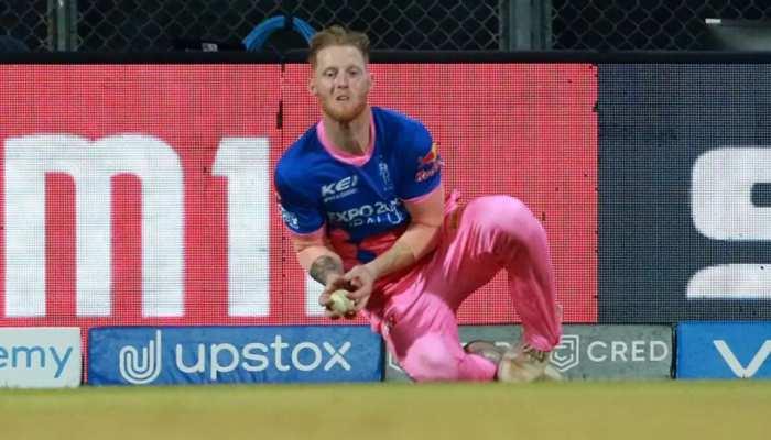 RR vs DC IPL 2021: कौन लेगा Ben Stokes की जगह? ये खतरनाक खिलाड़ी है दावेदार