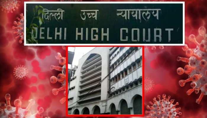 Delhi: एक साल के लंबे इंतजार के बाद खुलेगा मरकज, हाईकोर्ट का आदेश