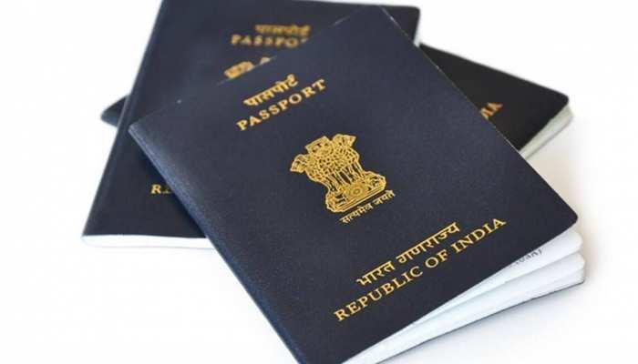 Passport Ranking 2021: World's powerful passport list released