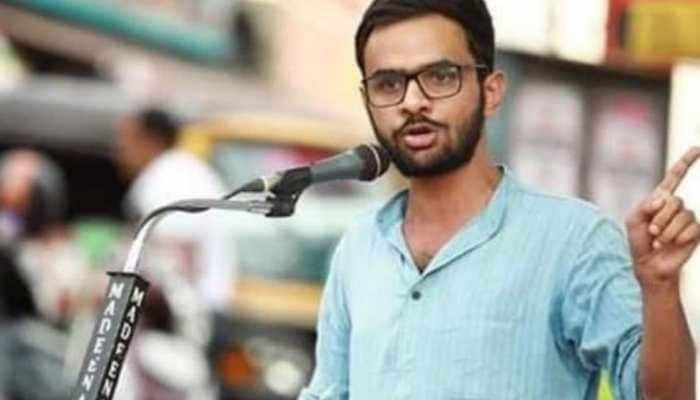 Delhi Riots: अदालत ने शर्तों के साथ उमर खालिद को दी ज़मानत, जानें शर्त