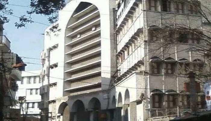 Nizamuddin Markaz में एक वक्त में 50 लोग पढ़ सकेंगे नमाज, Delhi High Court ने दी परमीशन