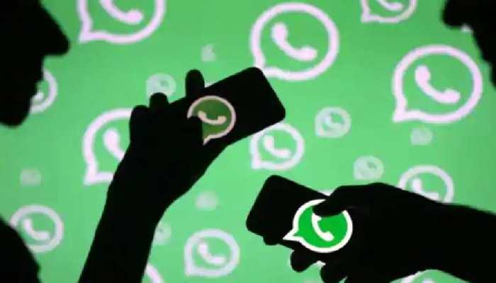 ਕਿ ਤੁਸੀਂ ਵੇਖੇ WhatsApp 'ਚ ਆਏ ਕਮਾਲ ਦੇ 5 ਨਵੇਂ ਫ਼ੀਚਰ, ਇਸ ਤਰ੍ਹਾਂ ਕਰ ਸਕੋਗੇ ਇਸਤੇਮਾਲ