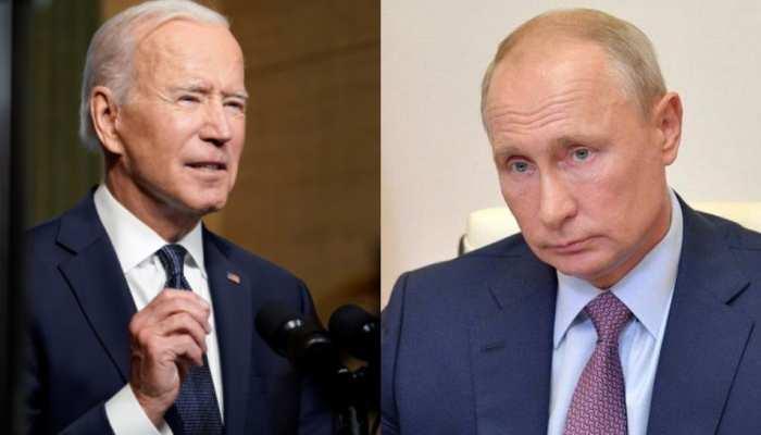 America का Russia के खिलाफ बड़ा एक्शन, 10 डिप्लोमेट को निकाला, लगाए नए बैन