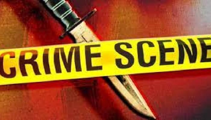 Gumla: पुलिस ने रिकॉर्ड समय में सुलझाई मर्डर की गुत्थी, जेल पहुंचे विराज के हत्यारे