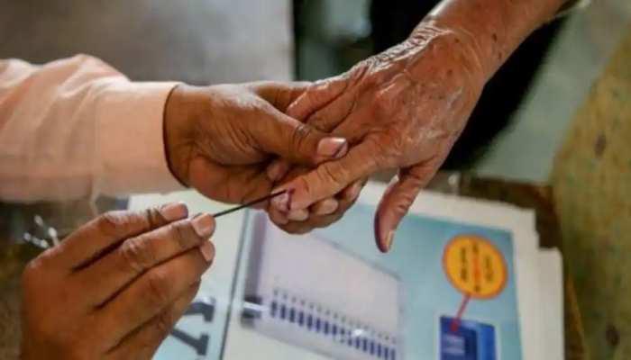 West Bengal Election: 5वें चरण में 45 सीटों के लिए आज डाले जाएंगे वोट, सुरक्षा के पुख्ता इंतजाम