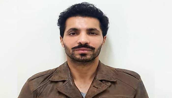 Red Fort Violence Case: मुख्य आरोपी Deep Sidhu को तीस हजारी कोर्ट ने दी जमानत