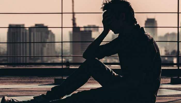 कोरोना काल में तेजी से बढ़ रही है डिप्रेशन की समस्याएं