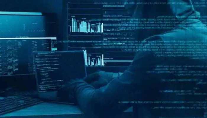 अगर बैंक की लापरवाही से हुआ ऑनलाइन फ्रॉड तो बैंक ही करेगा भरपाई: हाई कोर्ट