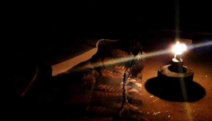 ਛੁੱਟੀ ਵਾਲੇ ਦਿਨ ਹਾਲ ਹੋਵੇਗਾ ਬੇਹਾਲ ! ਪੰਜਾਬ ਦੇ ਇਸ ਜਿਲ੍ਹੇ ਵਿਚ ਐਤਵਾਰ ਨੂੰ ਲੱਗੇਗਾ 6 ਘੰਟੇ ਲੰਮਾ ਬਿਜਲੀ ਕੱਟ