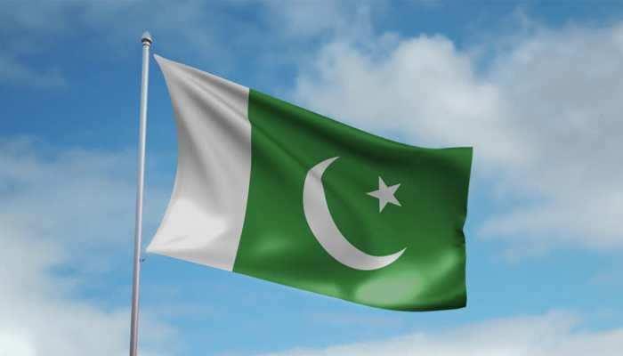 पाकिस्तान: शिव मंदिर में शौचालय निर्माण को लेकर हिंदू नेता ने किया ऐतराज, सरकार से की ये अपील