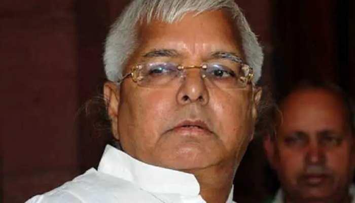 पश्चिम बंगाल चुनाव का बिहार कनेक्शन, आखिर क्यों खल रही लालू यादव की कमी?