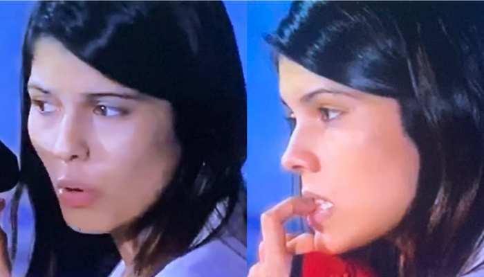 IPL: SRH की CEO Kaviya Maran के कायल हुए फैंस, ट्विटर पर दिए ऐसे रिएक्शंस