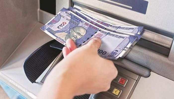 ब्लॉक ATM से इस तरह हो रही थी धोखाधड़ी, अब लागू होंगे नए नियम, बैंकों को निर्देश जारी