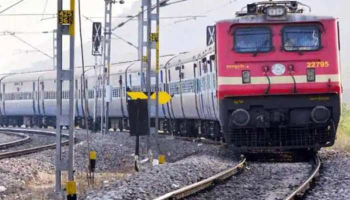पूर्वांचल के यात्रियों को INDIAN RAILWAY ने दी 3 ट्रेनों की सौगात, UP के इन जिलों में है स्टॉपेज