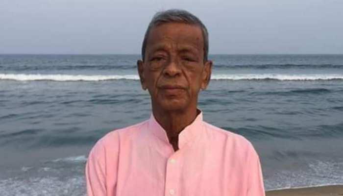 Assam के पूर्व CM Bhumidhar Barman का निधन, PM मोदी ने जताया दुख