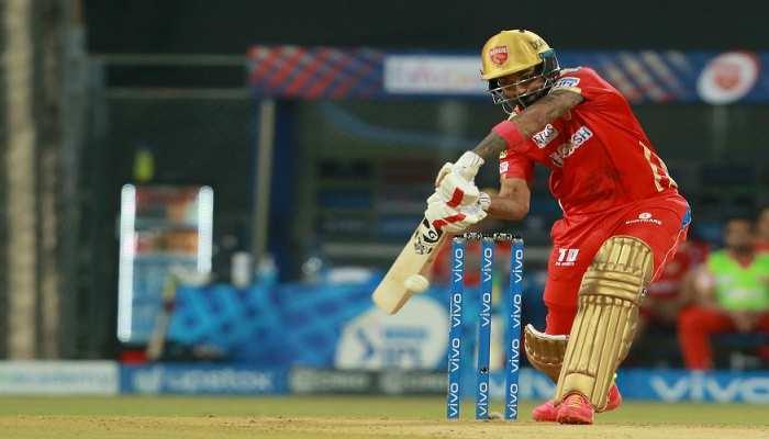 दिल्ली के खिलाफ हार के बाद बोले राहुल, ओस में गेंदबाजी के लिए बने नया नियम