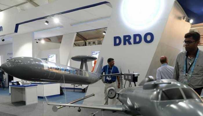 DRDO Recruitment 2021: 10वीं पास के लिए अप्रेंटिसशिप का सुनहरा मौका! जानिए पात्रता और स्टाइपेंड डिटेल