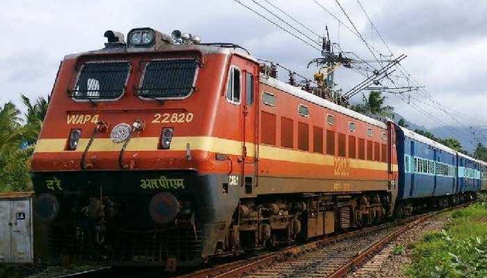 Indian Railways: 19 और 20 अप्रैल से कई ट्रेनें हुईं कैंसिल, कुछ नई ट्रेनों की बुकिंग कल से होगी शुरू
