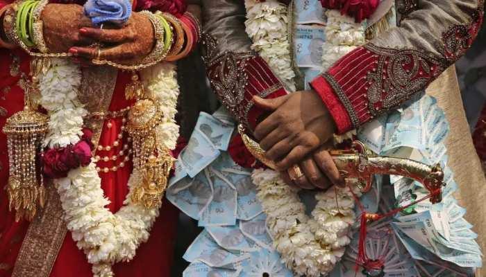 शादी में उड़ाईं Corona Protocol की धज्जियां, दूल्हे से लेकर DJ वाले पर भी केस दर्ज