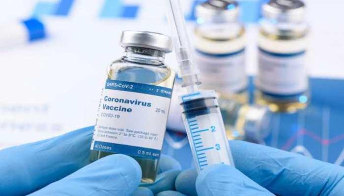 केंद्र सरकार का बड़ा फैसला, 1 मई से 18 साल के ऊपर वाले सभी लोगों को लगेगी वैक्सीन