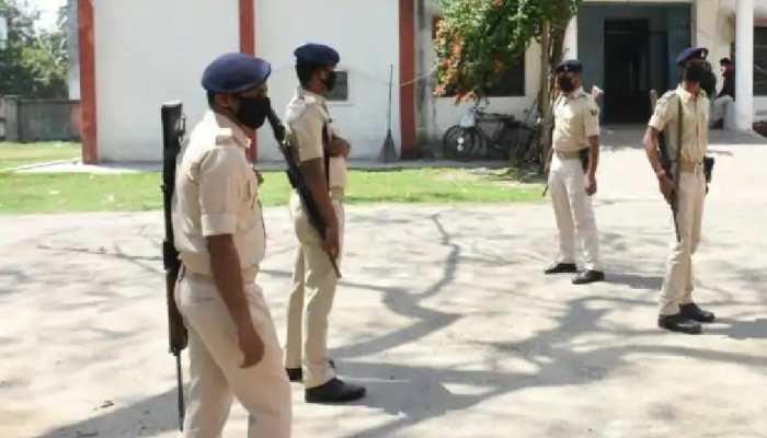Bihar: पुलिसकर्मियों की सुरक्षा को लेकर प्रशासन सतर्क, जारी की गाइडलाइन