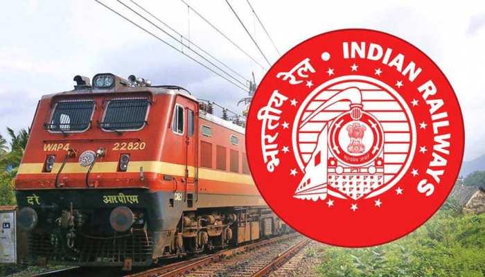 Lockdown: Delhi के किसी भी रेलवे स्टेशन पर नहीं मिलेंगे Platform Ticket , रेलवे ने तत्काल लगाई रोक